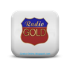 radiogold