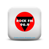 rockFM