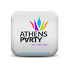 athensparty