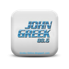 johngreek