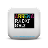 arrenaradio