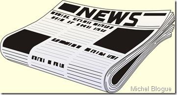 ma_jornal