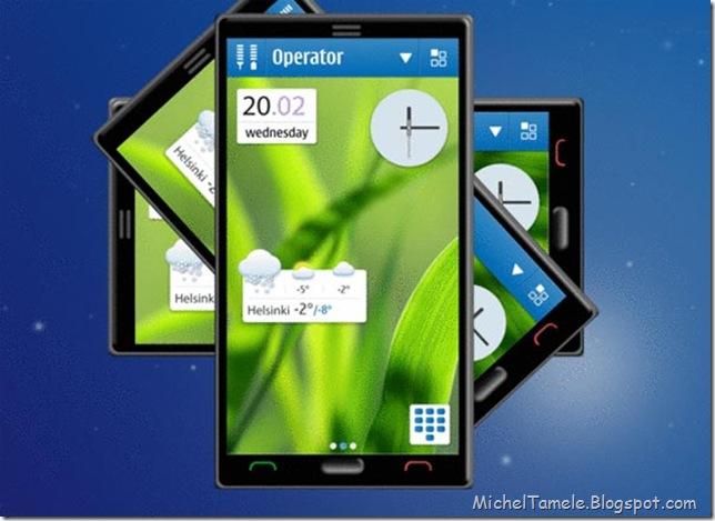 nokia-symbian-UI_1