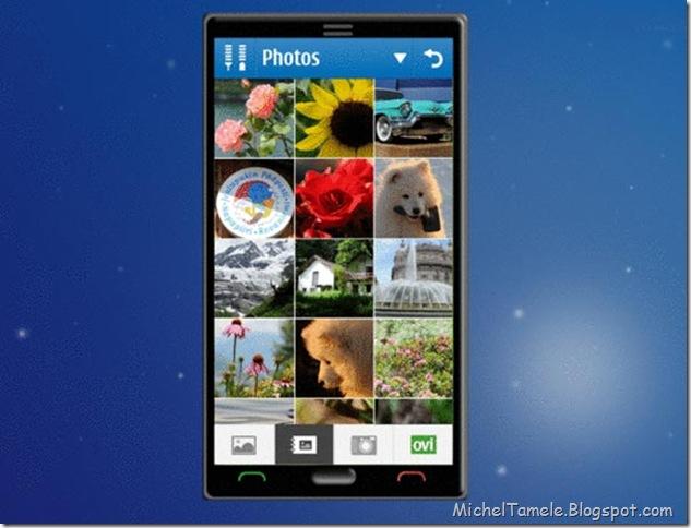 nokia-symbian-UI_2