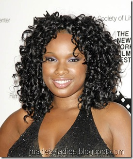 9006_Jennifer-Hudson-d_copy_2