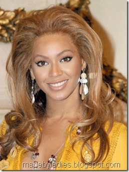 1937_Beyonce-Knowles-dh_copy_2
