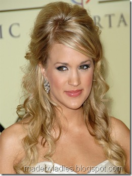 6871_Carrie-Underwood