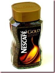Nescafe_Gold_200_G_Coffee