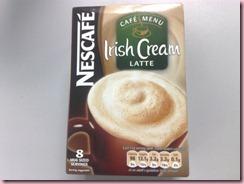 nescafe-irish-cream