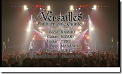 We_Are_Versailles