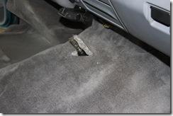 carpet_0017