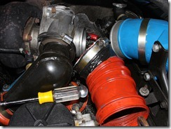 rrintake_0008