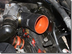 rrintake_0021