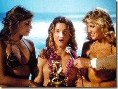Jeff_Spicoli_Beach_Babes_Fast_Times