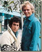 starsky-hutch-photograph-c12142724