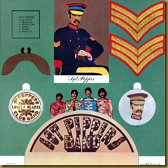 Beatles-SgtPepper-Deluxe1-front_in