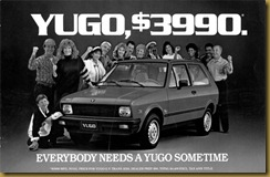 yugo-1-630op