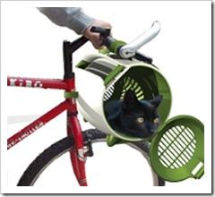 transporter_na_rower_1