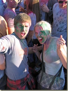 Festival of Colors 06