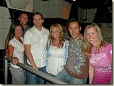 Vegas 03