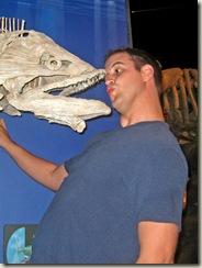 Dinosaur Museum 07