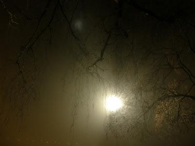 Budapest, köd, homály, este, fog, brouillard, nacht, by night, haze, Mist, nebelig, nebulous