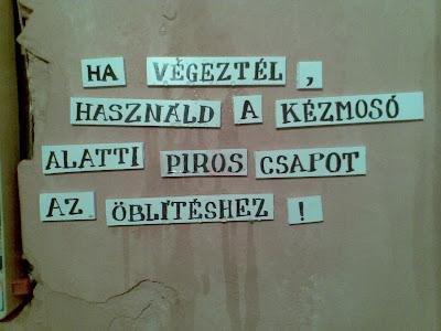 Budapest,  VII. kerület, Budapest, blog,  7. kerület, Nyár utca, zsidónegyed, romkocsma, zsidó, Kaszinó foglaltház, squad