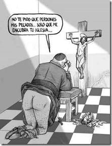 abusos-sexuales-sacerdotes