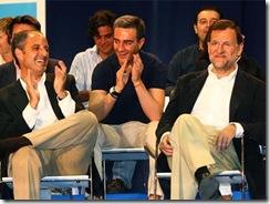 Camps-Costa-Rajoy