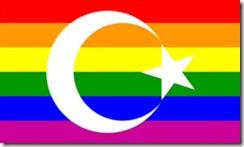 islam-gay