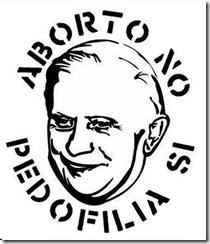 pedofilia2