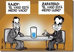Rajoy_ZP_sed