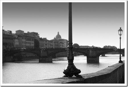 florencia_puente_viejo_6