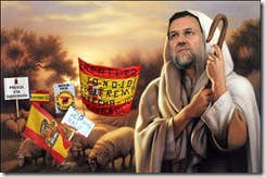 marianorajoy2