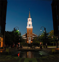 church-street-burlington-vt.jpg