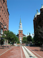 church-street-burlington-vt2.jpg