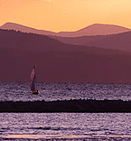 sailing-lake-champlain.jpg