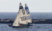 UVM-regatta.jpg