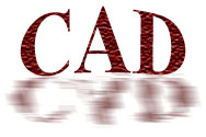 CAD Logo2