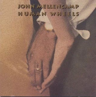 John Mellencamp - Sweet Evening Breeze