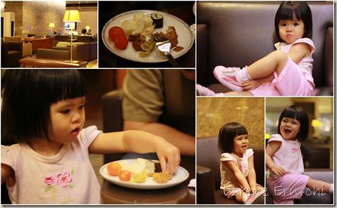 Penang trip 20104