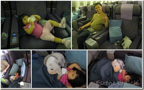 Penang trip 20105