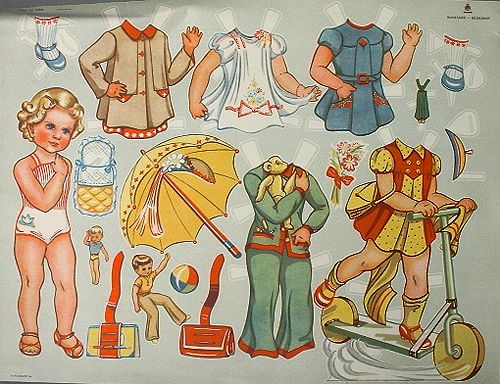 best luku images on Pinterest in | Fashion vintage, Vintage fashion and Vintage Style