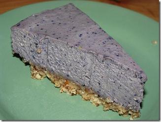 raw-blueberry-cheesecake