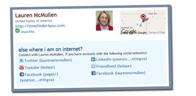 socialmediabusinesscard1