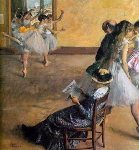 [Ballet_Class_18811_thumb[4].jpg]