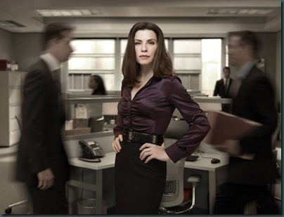 julianna-margulies-good-wife-season-2