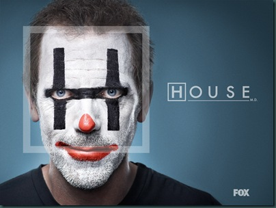 House_clown_1280x960