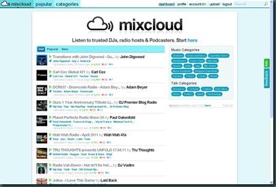2011-04-25_mixcloud01