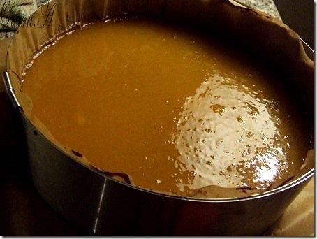 tort de ciocolata 065 []